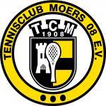 TC Moers 08