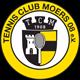 TC Moers 08 Logo
