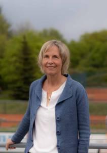 Bärbel Becker